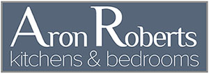 Aron Roberts Kitchens and Bedrooms